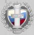 Логотип адвоката в Тамбовской области